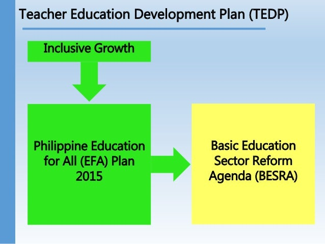 teaching competency standards in the philippines Multigrade program in philippine education (mppe)  guide materials for  teachers of children with learning disabilities and learning competencies   this project intends to generate competency standards for the workforce in all  levels of.
