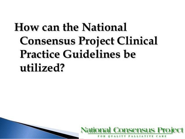 clinical practice guidelines antenatal care 2012