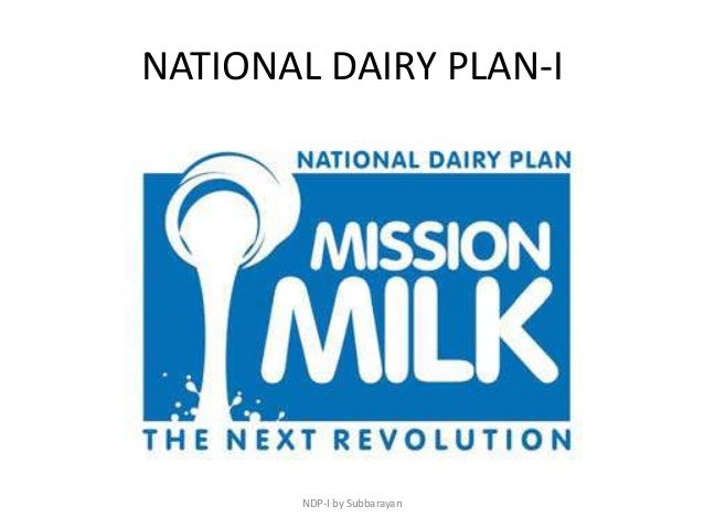 dairy plan Animal nutrition handbook section 15: dairy cattle nutrition and feeding page 487 d) a typical milk replacer contains dried skim milk or whey or both with 10 to.