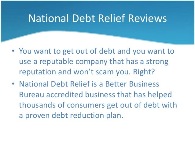 National Debt Relief Reviews. Quick Degrees That Pay Well Bac Florida Bank. Bathroom Remodeling Denver Rehabs In Oklahoma. Open Source Streaming Software. Real Estate Mba Programs Nursing Aid Training. Business Alarm Monitoring Service. Network Architect Salary Culinary Art Program. Healthcare It Education Larry Teague Plumbing. Precision Concrete Construction