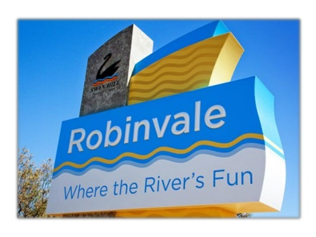 Aim The aim of the Robinvale Agribusiness Workforce Development Strategy will be to provide a strategic approach to ensure...