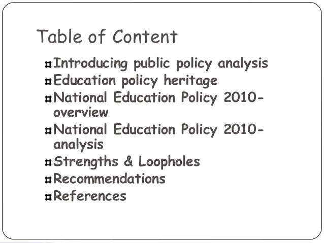 Public Policy and Governance in Bangladesh : Forty Years of Experience.