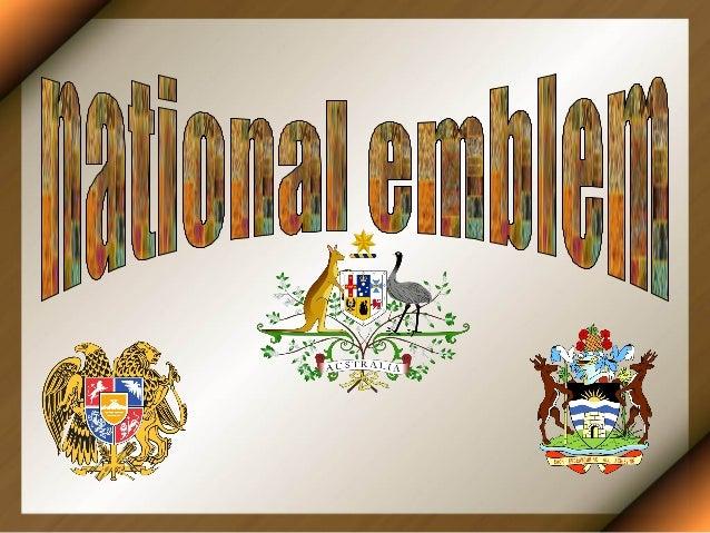 Austria Bundesadler Antigua and Barbuda Armenia Barbados Australia