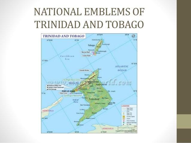 National emblems of trinidad and tobago 1 638gcb1469063981 ccuart Choice Image