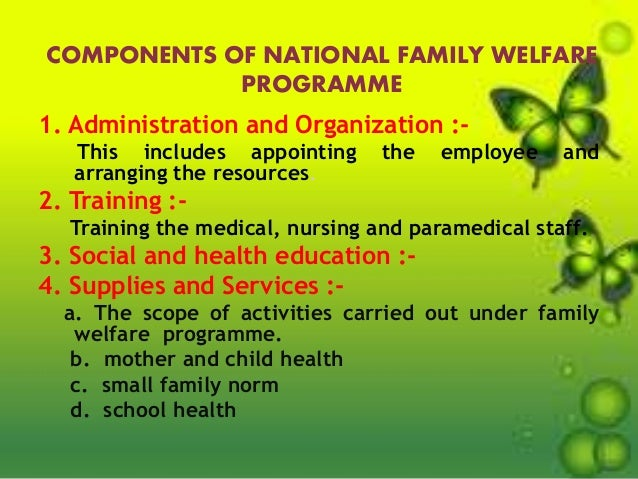 social welfare and families well being in the united states Students should know the structure of service programs and the history of the   the policy you choose may be either a specific policy for a social welfare agency  or a larger  aid to needy families (tanf) state: minnesota families investment  program (mfip)  it is expected that the paper will be well written and concise.