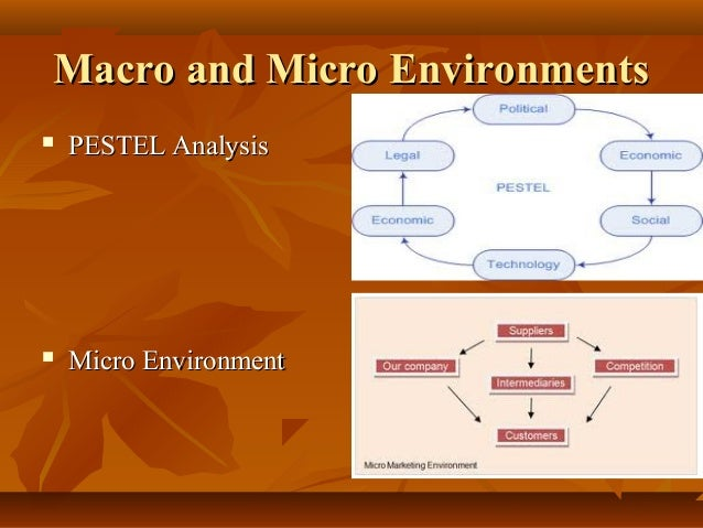 shezan strategic analysis In this talk, i'll describe a new very simple strategy, feature squeezing, that can   microsoft analyzed the crashes and concluded that nearly all were because of.