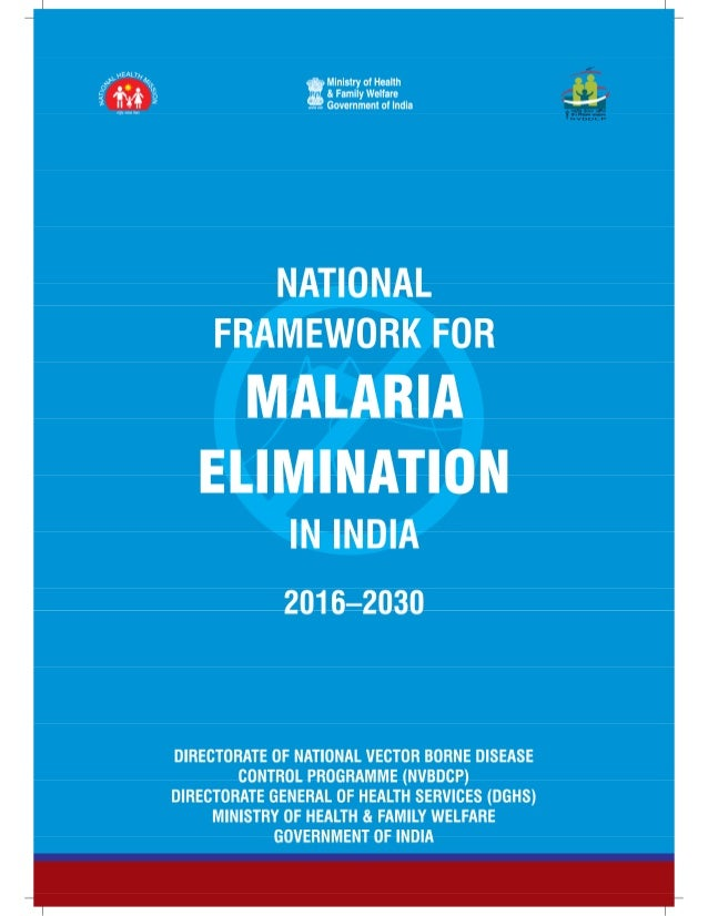 net framework pdf in hindi