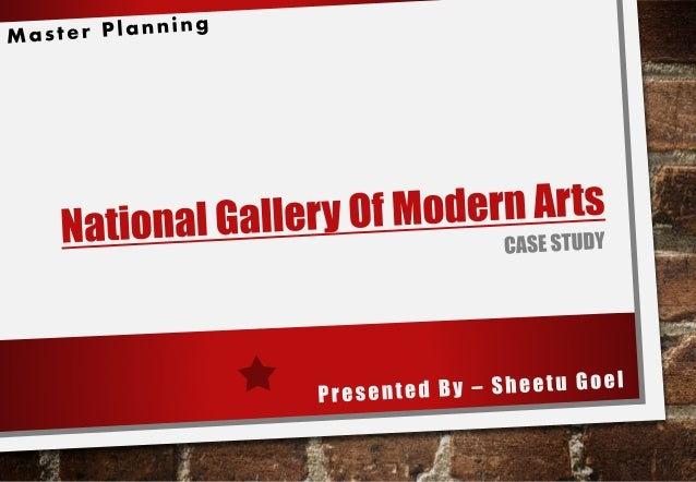 National Gallery of Modern Art, Jaipur House, India Gate MuseumTime: Open every day from 10:00 AM to 5:00 PM Closed on Mon...