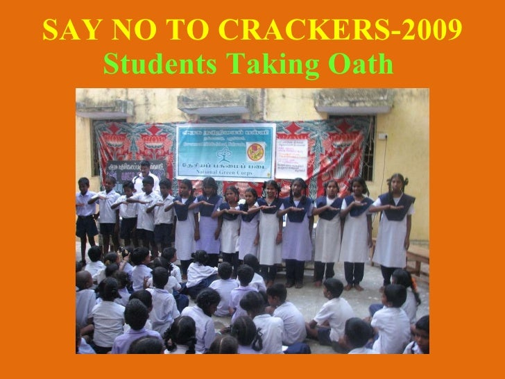 Image Result For Crackers Dibakar