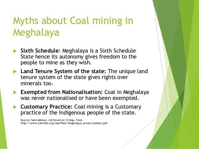 national green tribunal act 2010 pdf