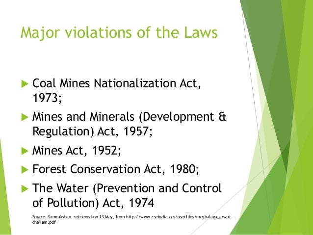 mines act 1952 Only to join as mining sirdar trainee for a period of four years v preference will  be  medical fitness of the candidate as per mines act 1952.