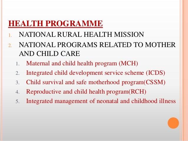 The Incredible Years® Programs