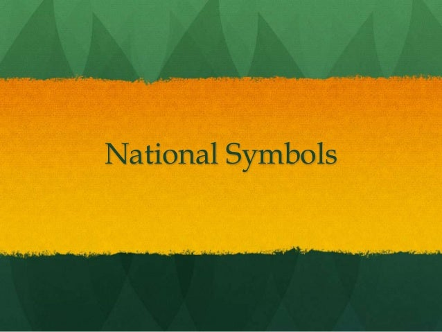 Symbolism colors
