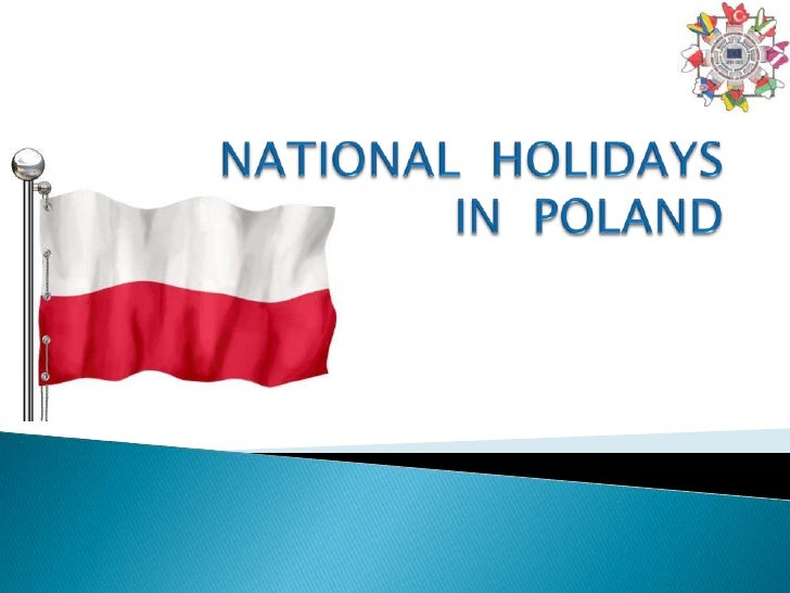    Polish Independence Day is a public     holiday in Poland celebrated every year on    11th November.   It marks the r...