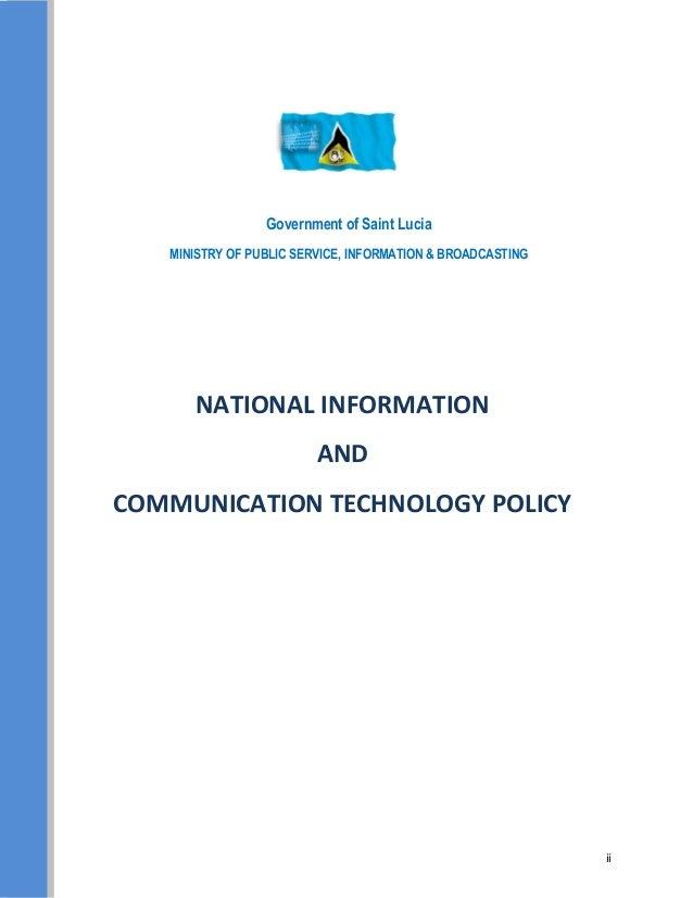 ICT Essentials For Teachers - Unesco