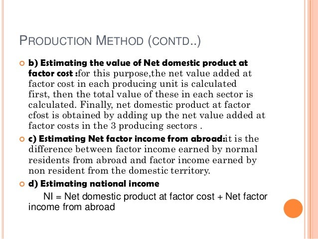 """managerial economics national income Managerial economics : """"business economics (managerial economics) pricing, production, competition, business cycles, national income etc."""