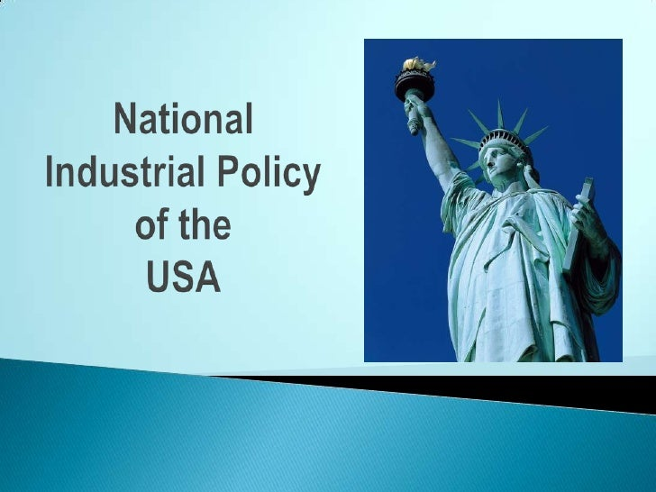 usa and it policies The child welfare policy manual contains mandatory policies that are based in federal law and/or program regulations it also provides interpretations of federal laws and program regulations initiated by inquiries from state and tribal child welfare agencies or acf regional offices.