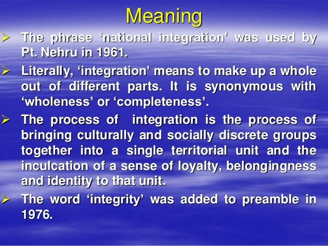 the definition of nationalism Nationalism was a debatable issue in 19th century it had developed differently in western europe and eastern, central europe western europe was.