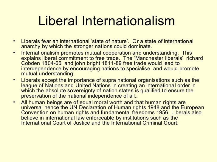 an analysis of the ideologies of internationalism and nationalism Make research projects and school reports about nationalism easy with credible articles nationalism is a political, social, and economic system an analysis of the ideologies of.