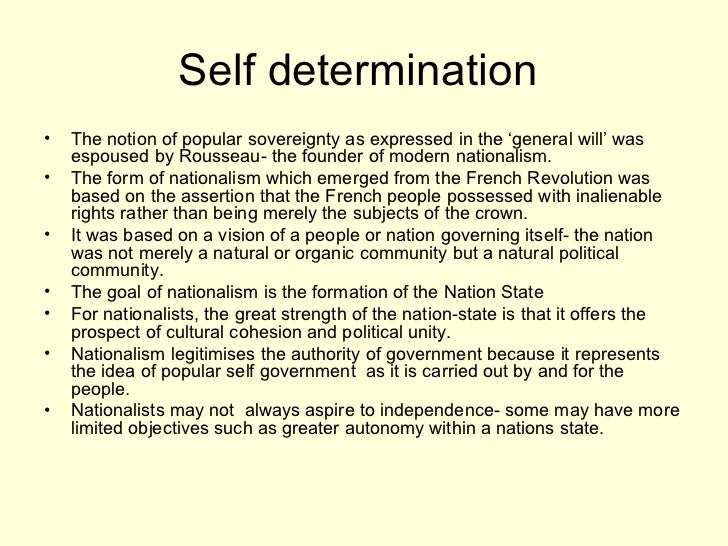nationalism is a modern form of Romantic nationalism: a form of ethnic nationalism in which the state derives political legitimacy as a natural (or organic) consequence and expression of the nation it relies upon the existence of a historical ethnic culture which meets the romantic ideal (folklore developed as a romantic nationalist concept.