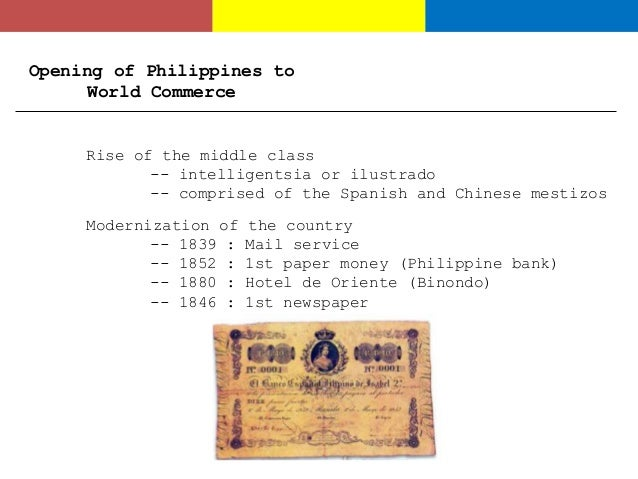 rise of the middle class in the philippines