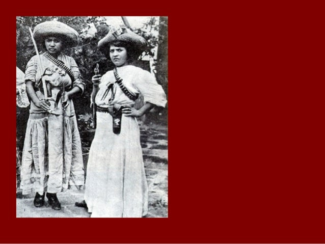 nationalism in africa and latin america 27 quick study guide latin america, africa, and asia progress monitoring online how did nationalism affect latin america in the early 1900s.