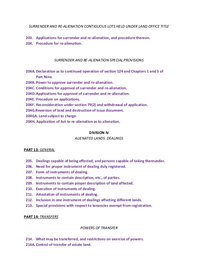 National land code 1965 malaysia download for Quantization table design revisited for image video coding