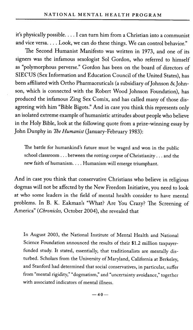 Sexuality information and education council of the united states pic 32