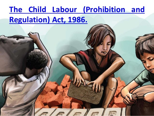 Image result for Indian Government Policy On Child Labour