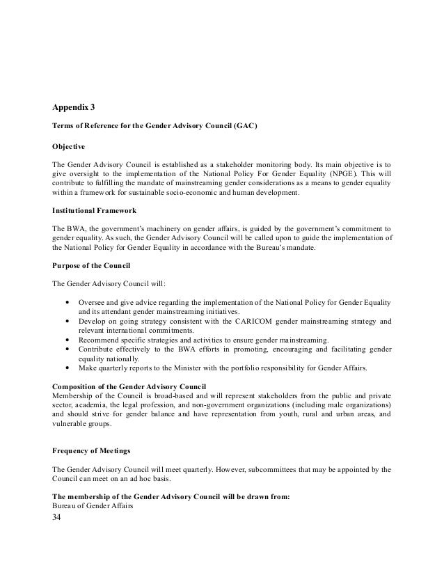 hospital social worker sample resume professional medical social
