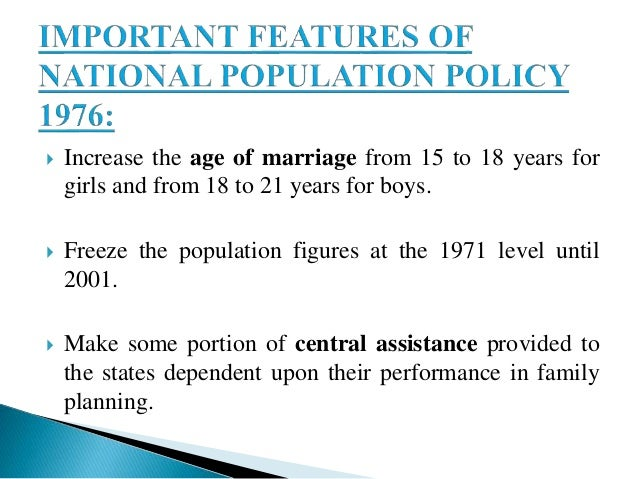 population marriage and small family To apply the research findings of a particular sample to the larger population is known as  marriage & family midterm  marriage & families unit 2 99 terms a .