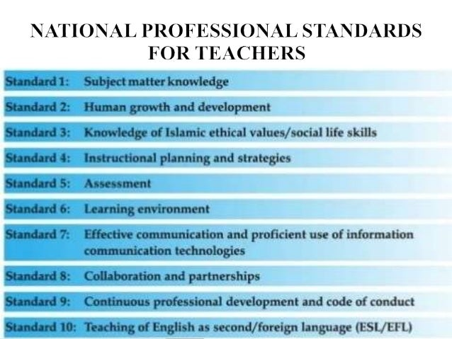 brochure teaching standards of behavior Students who receive special ed services for behavioral and emotional support exhibit behaviors that prevent them from success in the education environment.