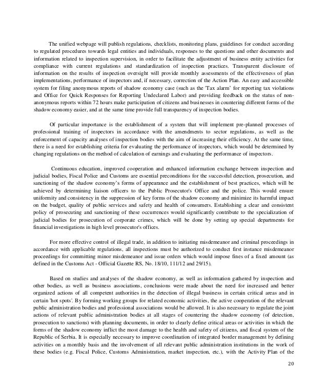 legal basis of public fiscal administration Administrative law in italy, known as 'diritto amministrativo, is a branch of public law, whose rules govern the organization of the public administration and the activities of the pursuit of the public interest of the public administration and the relationship between this and the citizens its genesis is related to the principle of division.