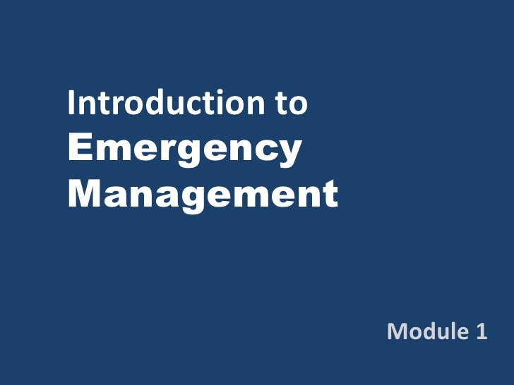 national response framework essay - the national response plan the national response framework is a guide designed to assist local, state, and federal governments in developing functional capabilities and identifying resources based on hazard identification and risk assessment.