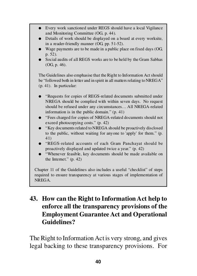 National rural employment guarantee act nrega 39 40 altavistaventures Image collections