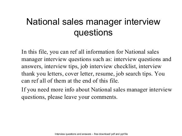 national-sales-manager-interview-questions-1-638.jpg?cb=1402834639