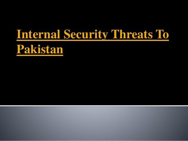 National Security Concerns Essay Checker - image 9