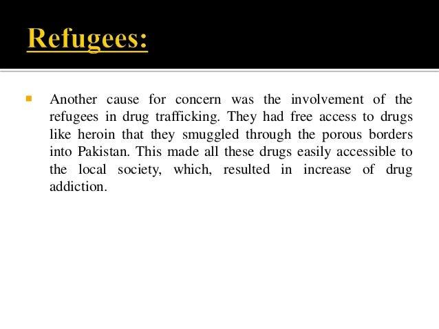 National Security Concerns Essay Checker - image 11