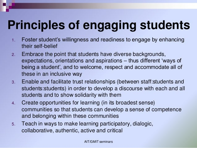 enhancing shy students participation via teaching Working with shy or withdrawn students: by jere brophy eric clearinghouse on elementary and early childhood education among students who are (compared to their peers) inactive in the classroom, many are well adjusted academically and socially but relatively quiet and content to work independently.