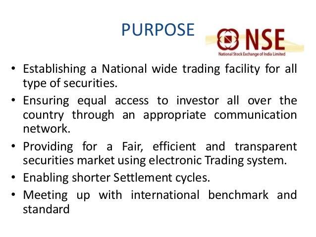 Sela electronic systems trading (1994) ltd