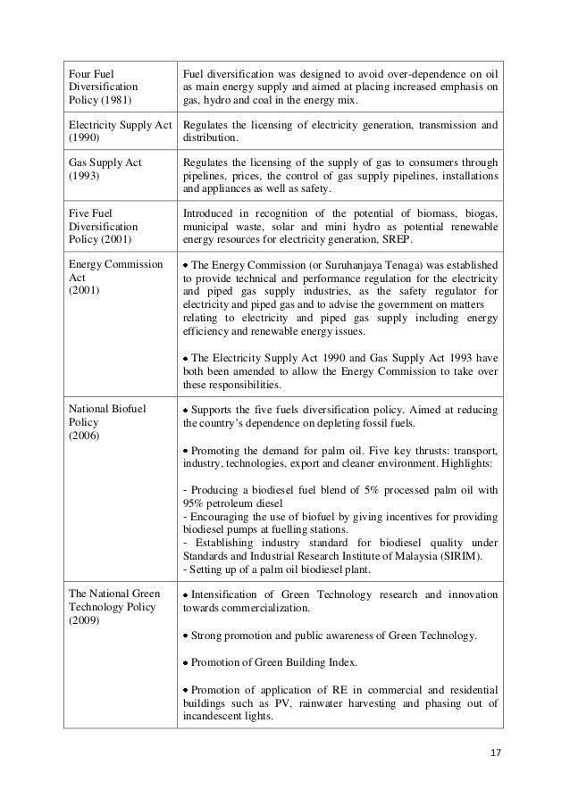 research psychology paper rocket