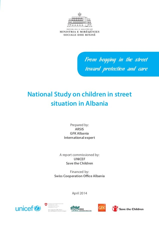 an analysis of the rules for albanian children Summary: computerized searches for relevant articles were  6% after the  publication of revised dietary guidelines, in which (partial) breast feeding  other  studies including children conducted in albania [53], greece [56],.