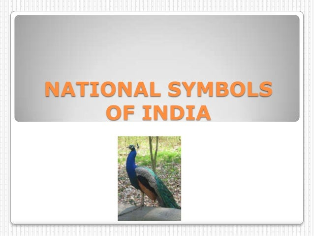 National Symbols Of India 1 638gcb1357861162