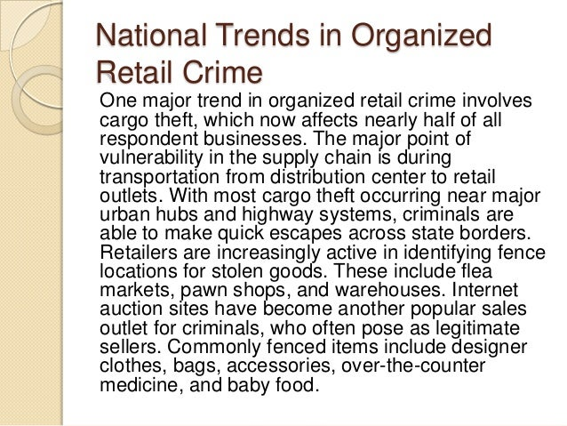 dis crime 'n nation Levels in decades like the earlier rise in crime, the drop in violence was most precipitous in the nation's major urban centers, although murder, assault, and of crime and punishment has commanded particular attention from historians, including many of the contributors to this special issue this dis- juncture, however.