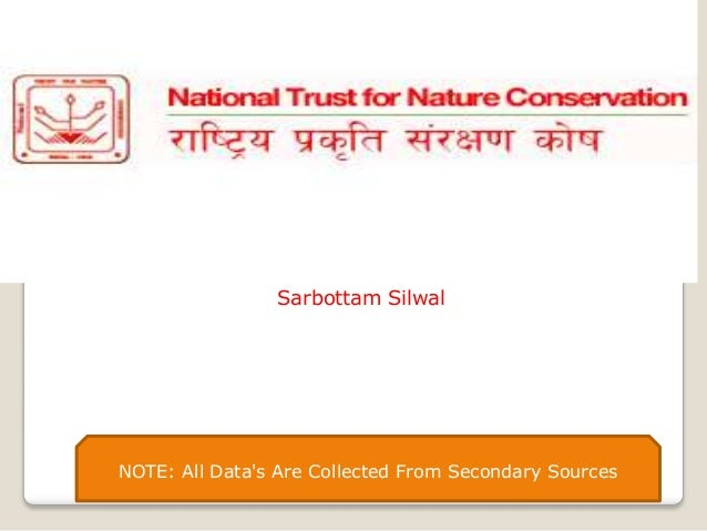 Sarbottam Silwal  NOTE: All Data's Are Collected From Secondary Sources