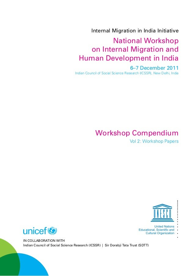 the intensification of international migration essay Free migration papers, essays, and the economic motives for international migration which especially gained speed after the industrial revolution are.