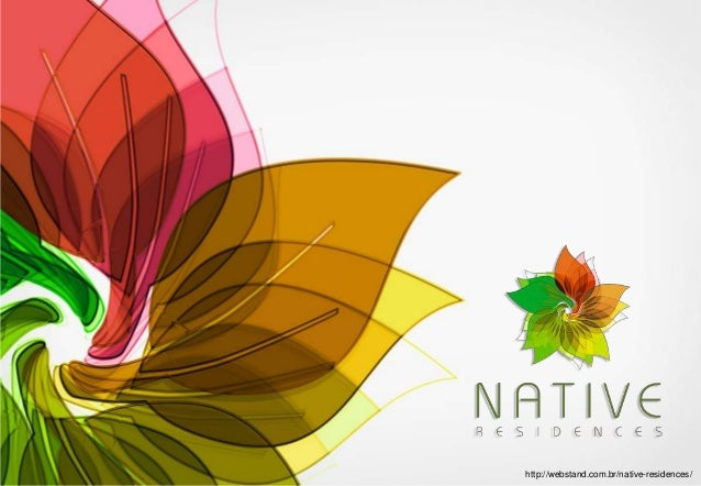 http://webstand.com.br/native-residences/