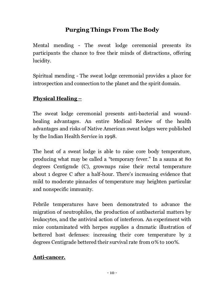 Native american healing ebook 9 10 fandeluxe PDF