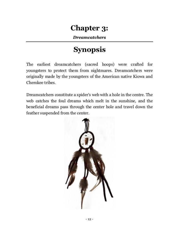 Native American Healing Ebook