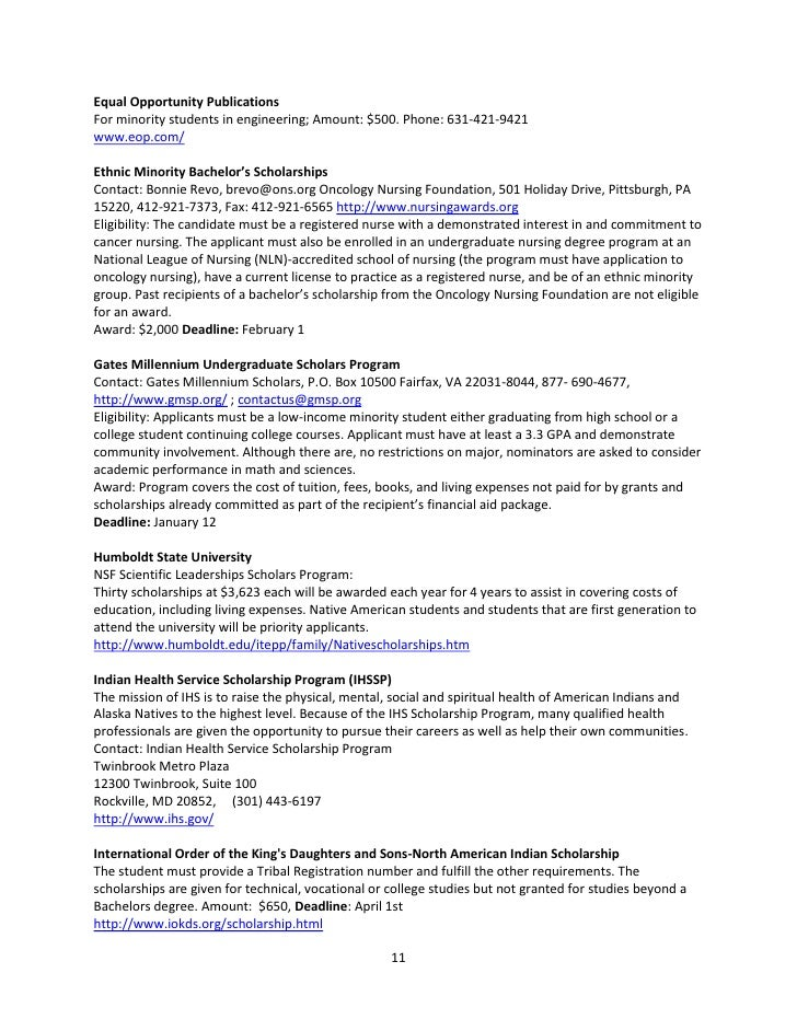 cover letters for scholarships.html